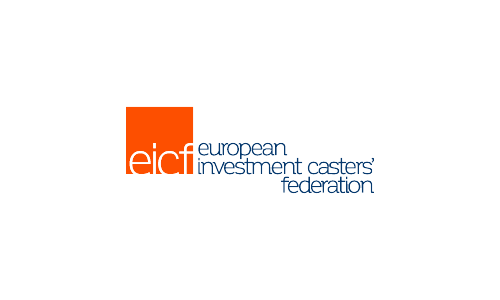 European Investment Casters' Federation